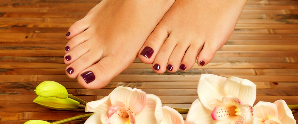 K Nails Spa | Top nails care services in Fishers IN 46037